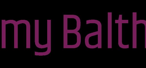 MyBalthazar