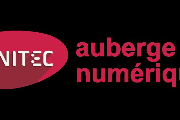 logo-Auberge numérique